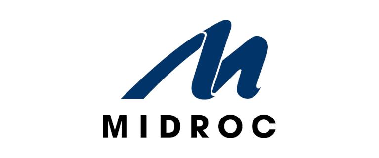 midroc alucrom
